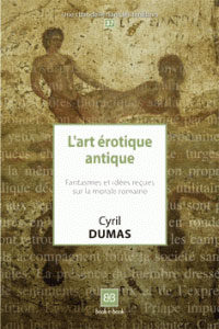 l-art-erotique-antique-cyril-dumas